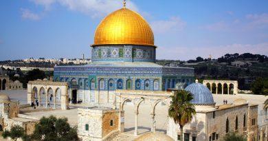 Dome_of_Rock_Temple_Mount_Jerusalem - Copy