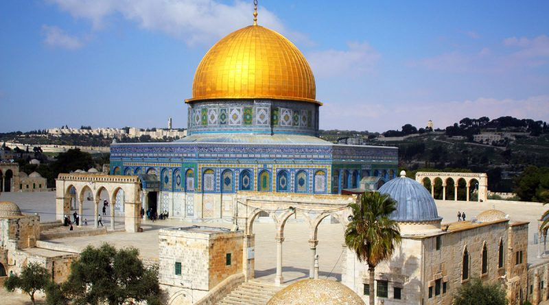 Dome_of_Rock_Temple_Mount_Jerusalem - Copy