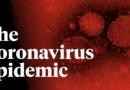 وبا کے بعد کی زندگی کیسی ہوگی؟