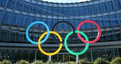 coronavirus, covid-19, olympics 2020, Shinzo Abe, International Olympic Committee