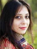 https://www.newageislam.com/picture_library/Annie_Zaidi_NewAgeIslam.jpg