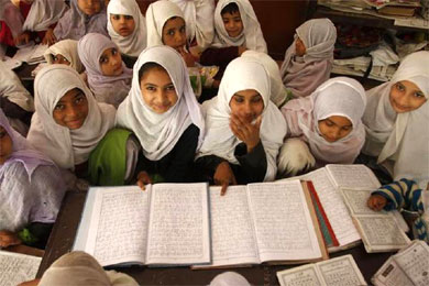 https://www.newageislam.com/picture_library/Madrasa_Girls_NewAgeIslam.jpg