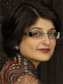 https://newageislam.com/picture_library/Farahnaz-Ispahani--11-New-A.jpg
