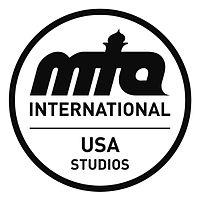 https://upload.wikimedia.org/wikipedia/commons/thumb/f/f5/MTA_USA_-_Circle_Logo.jpg/200px-MTA_USA_-_Circle_Logo.jpg