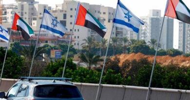 https://www.newageislam.com/picture_library/UAE_Israel_Deal_NewAgeIslam.jpg