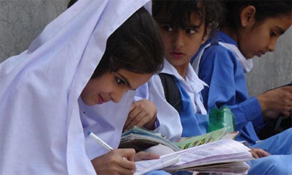 https://www.newageislam.com/picture_library/Urdu_MS_1_NewAgeIslam.jpg