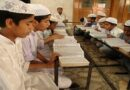 madrassa, religious education, madrassas, digital divide, online classes, lockdown impact, online courses, education news,