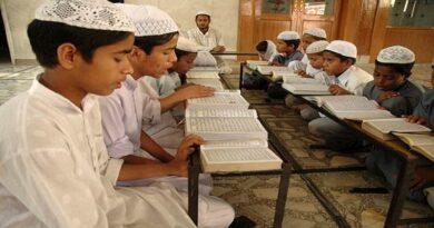 madrassa, religious education, madrassas, digital divide, online classes, lockdown impact, online courses, education news,