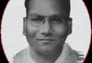 جوگندر ناتھ منڈل: پاکستان کے پہلے وزیر قانون جنھیں پاکستان میں 'غدار' اور انڈیا میں 'سیاسی اچھوت' سمجھا گیا