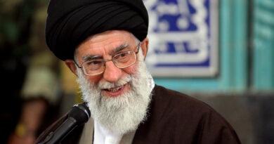 ایران کے سپریم رہنما آیت اللہ علی خامنہ ای کی ذاتی زندگی