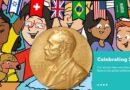 پانچ نوبیل انعام یافتہ سائنسدانوں نے بچوں کے لیے مضامین پیش کر دئے