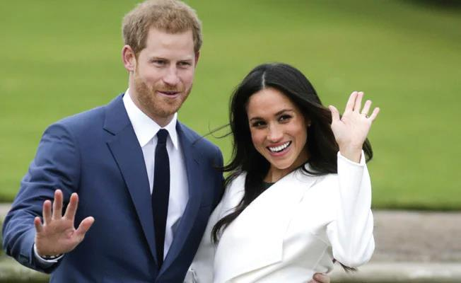 Prince Harry, Meghan Markle's UK return turning difficult due to 'lack of trust'